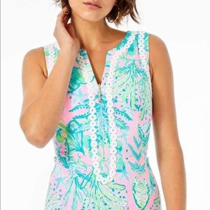 🐚🐚🐚 Lilly Pulitzer Dress